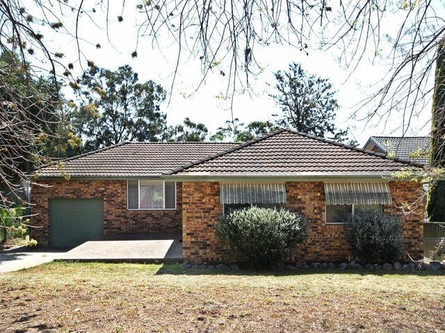 8 Ironbark Road, Muswellbrook, NSW 2333