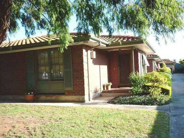 1/9 Lorraine Avenue, Clarence Park, SA 5034