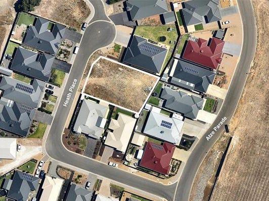 8 Heath Place, Nuriootpa, SA 5355