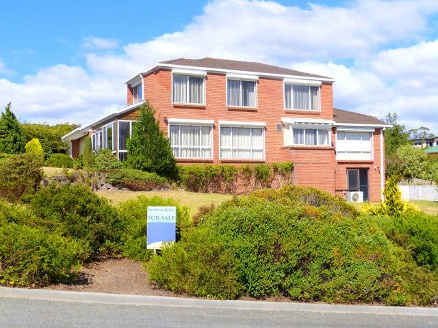 1 Douglas Court, St Helens, Tas 7216