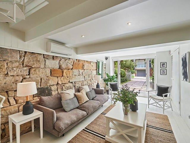 8B Bellevue Gardens, Bellevue Hill, NSW 2023