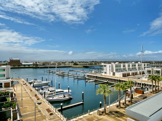417/2-6 Pilla Avenue, New Port, SA 5015