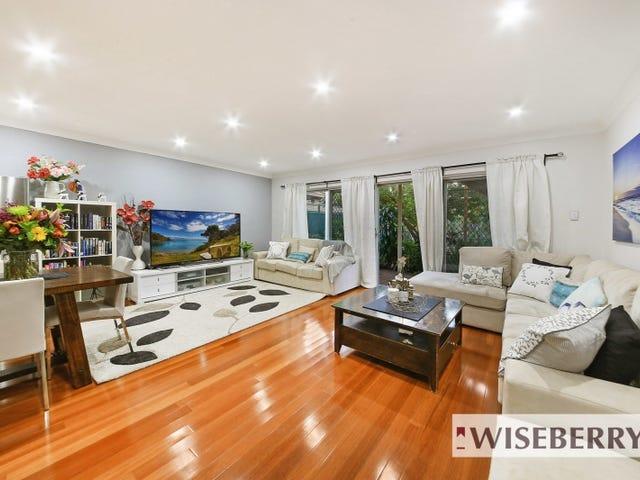 113 Chapel Street, Kingsgrove, NSW 2208