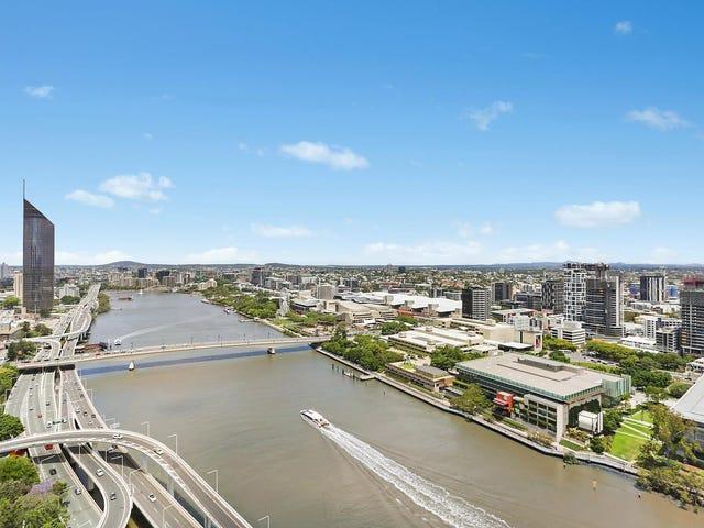 313/18 Tank Street, Brisbane City, Qld 4000
