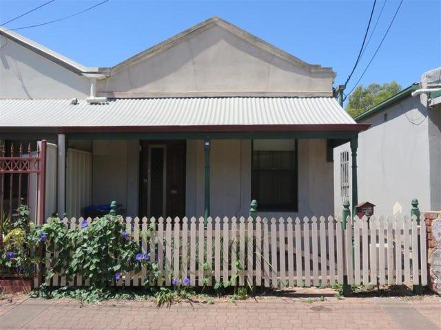 29 Eighth Street, Bowden, SA 5007