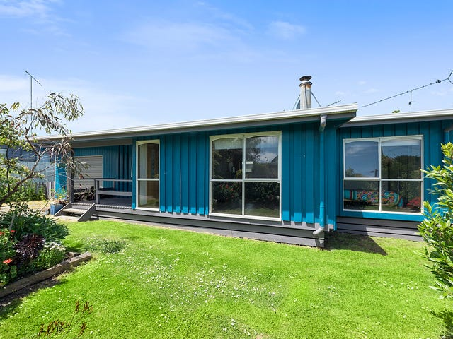 59A Montrose Avenue, Apollo Bay, Vic 3233