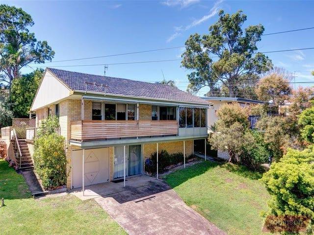 71 Sandy Point Road, Corlette, NSW 2315