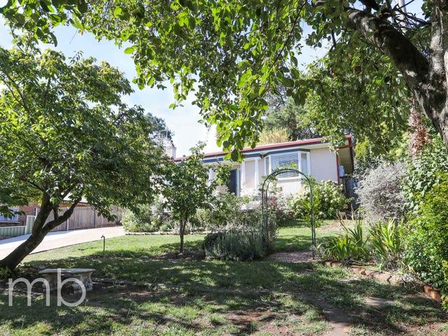 71 Bathurst Road, Orange, NSW 2800