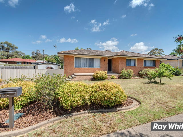 137 Copland Drive, Spence, ACT 2615