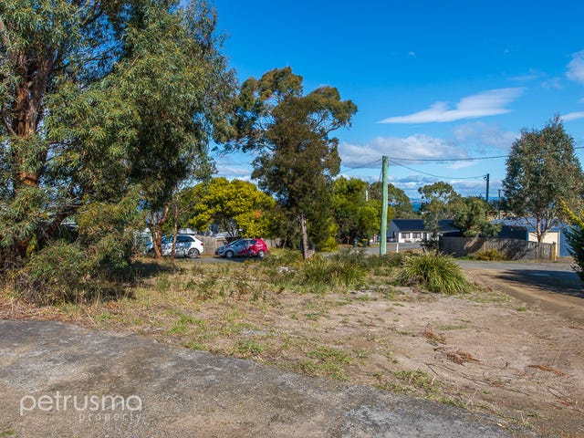 13 Luke Avenue, Carlton, Tas 7173