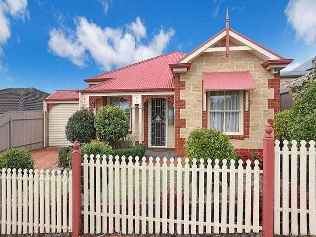 19 Brooklyn Chase, Greenwith, SA 5125