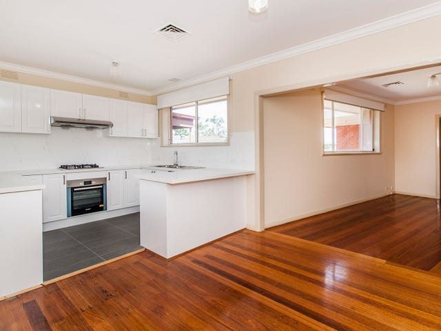 27 High Street, Doncaster, Vic 3108