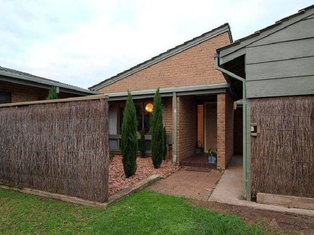 13/4 Annells Court, Grange, SA 5022