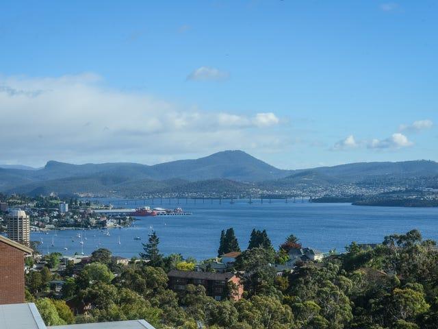 10 Sunvale Avenue, Sandy Bay, Tas 7005