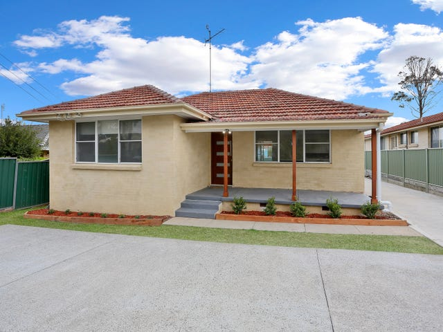 89 Regent St, Riverstone, NSW 2765