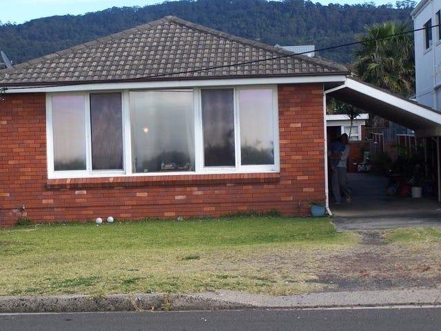 4/10 Beach Drive, Woonona, NSW 2517