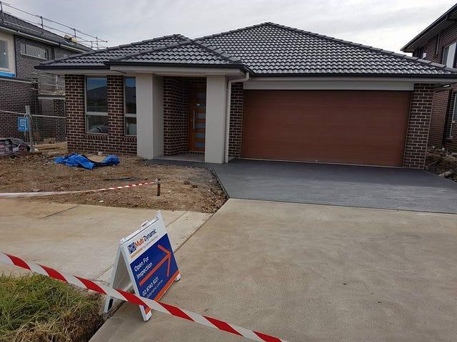 44 Holden Drive, Oran Park, NSW 2570