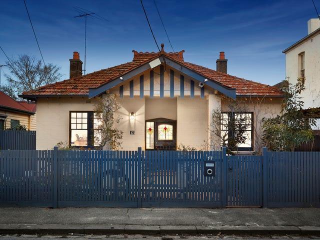 17 Clyde Street, St Kilda, Vic 3182