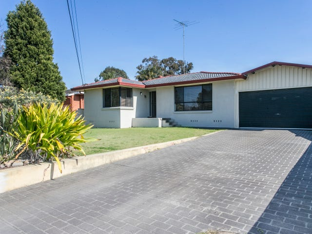 211 Parker Street, South Penrith, NSW 2750