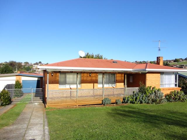 11 Futuna Avenue, Park Grove, Tas 7320
