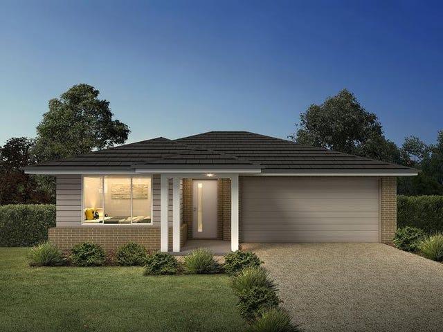 7062 Jennings Crescent, Spring Farm, NSW 2570