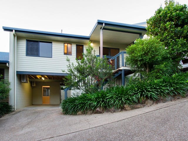 5/6 Border Drive, Cannonvale, Qld 4802
