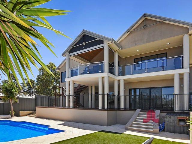 3 Batavia Place, Australind, WA 6233