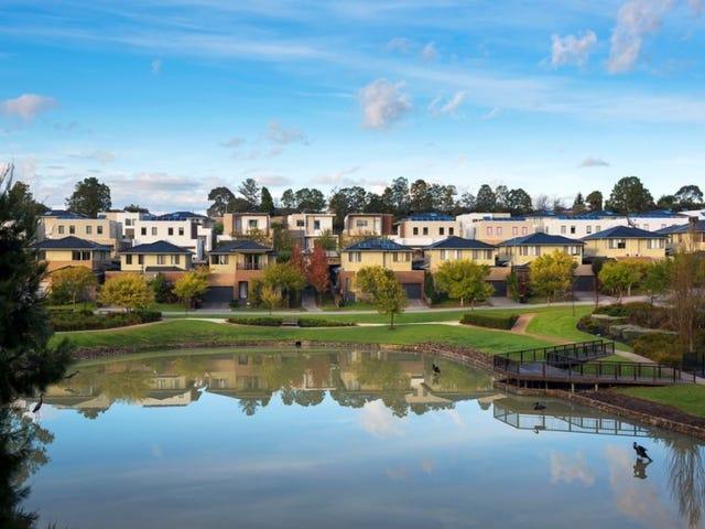Pindan Court, Mount Waverley, Vic 3149
