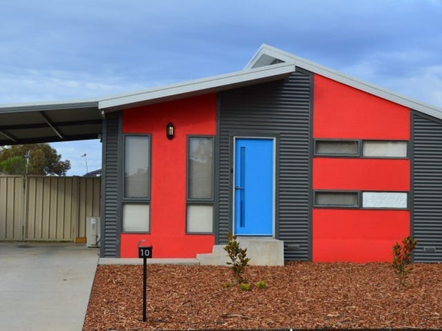 10 Strauss Avenue, Shepparton, Vic 3630