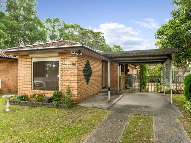 32b Horsley Drive, Horsley, NSW 2530