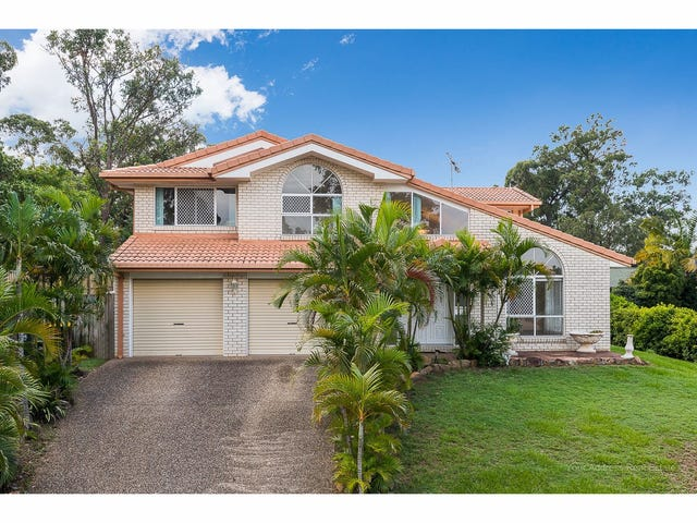 7 Lawson Place, Forest Lake, Qld 4078
