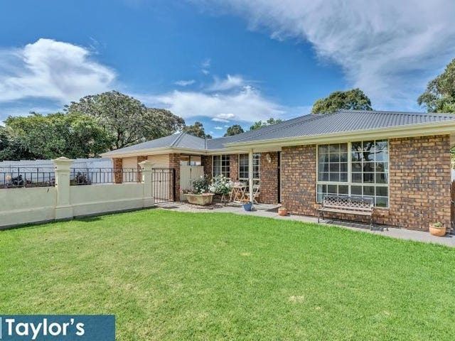 14 Bright Street, Willaston, SA 5118