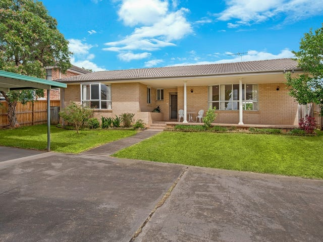 26A Francis Street, Castle Hill, NSW 2154