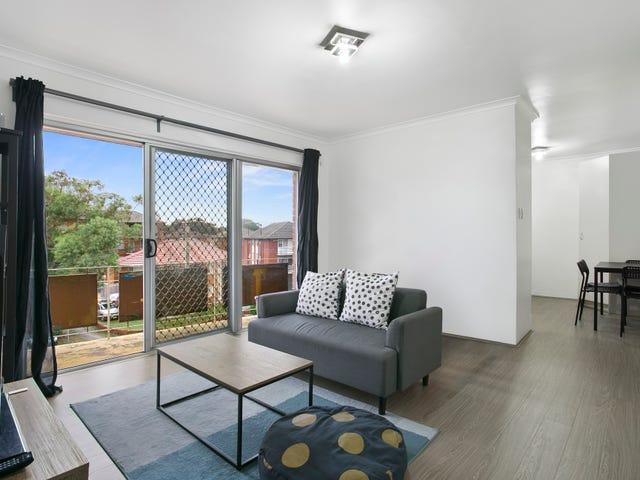 5/29 Brittain Crescent, Hillsdale, NSW 2036