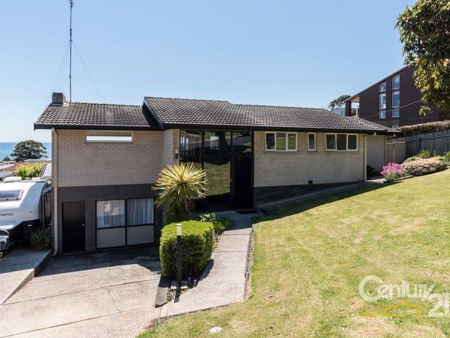 144 James Street, Devonport, Tas 7310