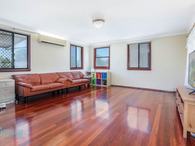35 Kalimna Drive, Baulkham Hills, NSW 2153