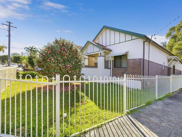 35 Woodside Avenue, Burwood, NSW 2134