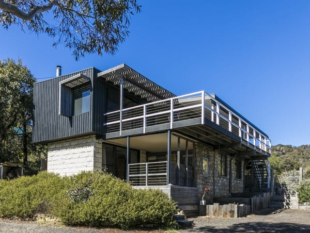 30 Old Coach Road, Moggs Creek, Vic 3231