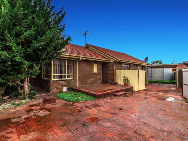 13 Chelmsford Crescent, St Albans, Vic 3021