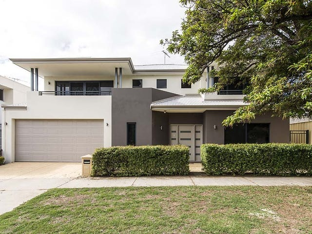 6A HUNTER STREET, North Perth, WA 6006