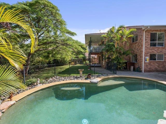 6 Tropic Lodge Place, Korora, NSW 2450
