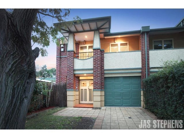 70 Station Road, Seddon, Vic 3011