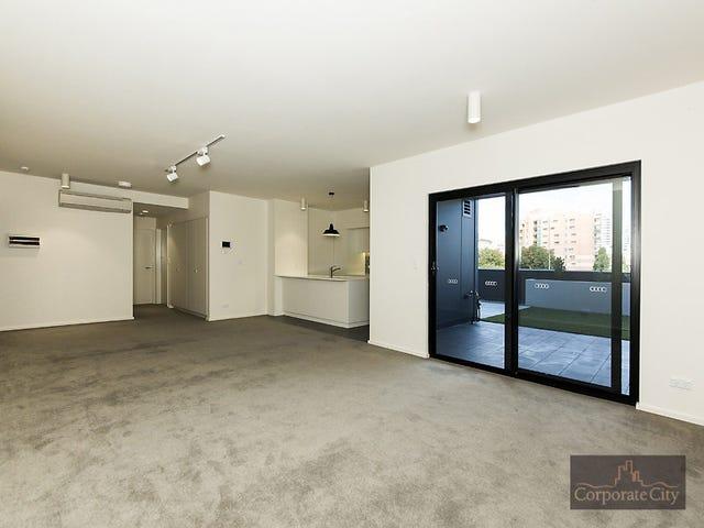 106/108 Bennett Street, East Perth, WA 6004