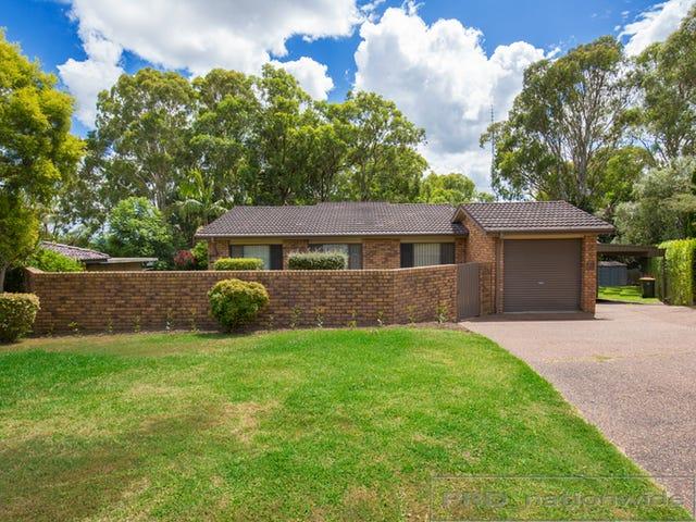 10a Lantry Close, Raworth, NSW 2321