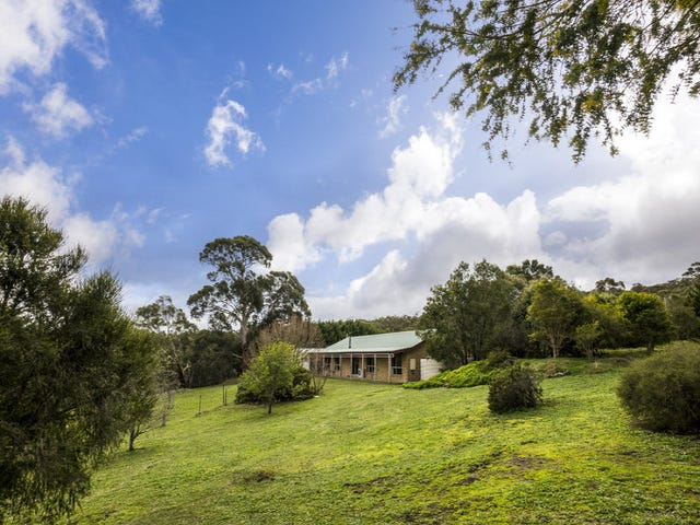 385 Morrisons Lane, Bacchus Marsh, Vic 3340