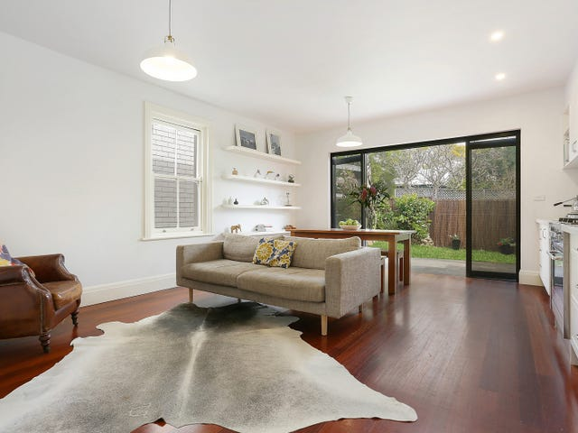 32 Charles Street, Leichhardt, NSW 2040