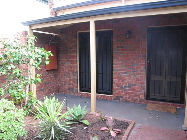35 Mann Terrace, North Adelaide, SA 5006