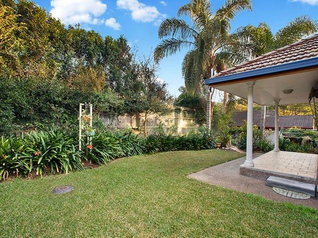 24 Grandview Street, Naremburn, NSW 2065