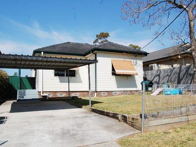 34 Warialda, Merrylands, NSW 2160