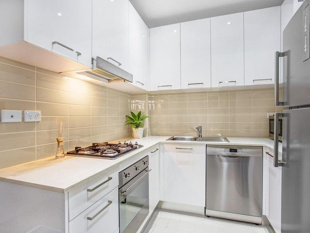 3/185 First Avenue, Five Dock, NSW 2046